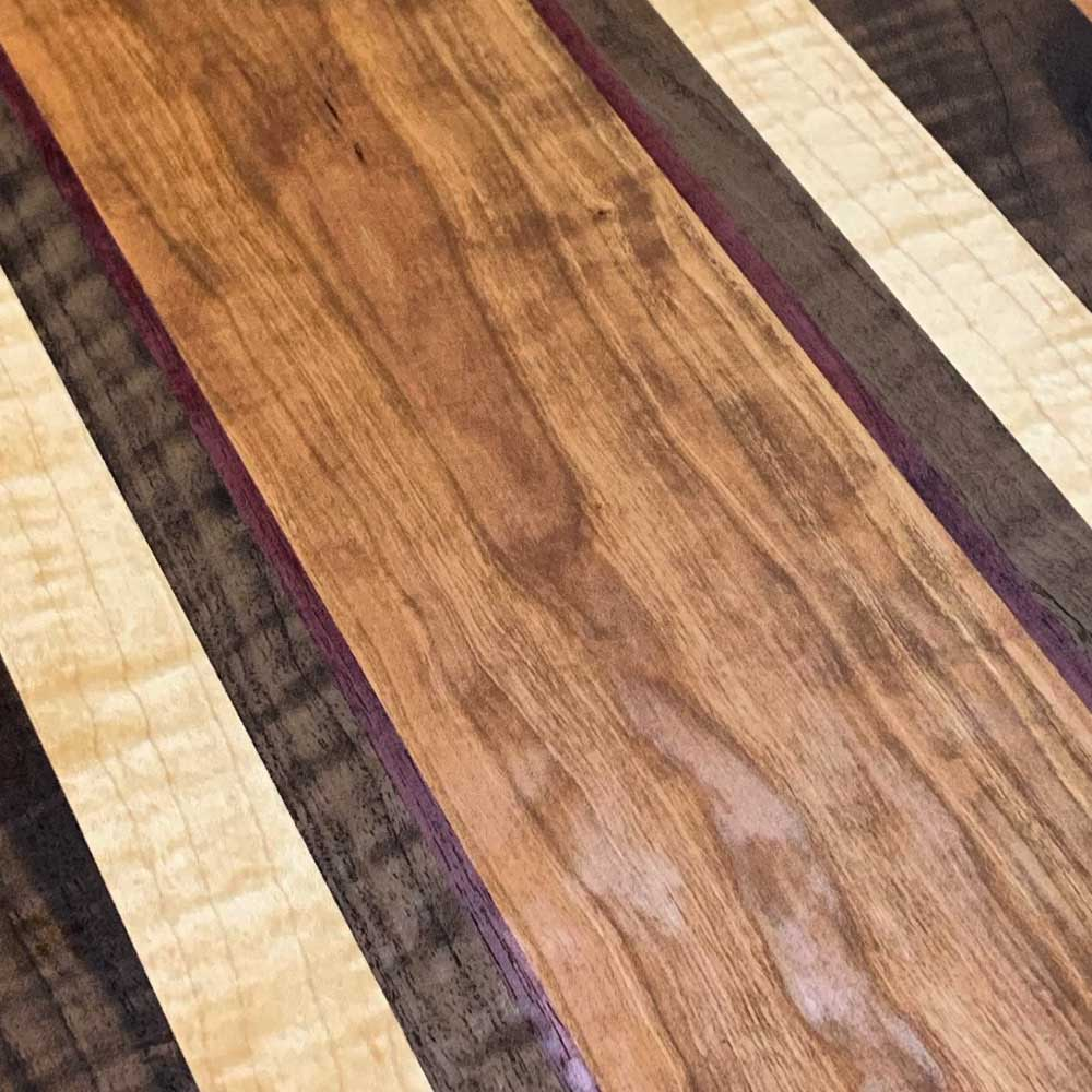 Woodworking Quad Cities Build Projects Sfwa